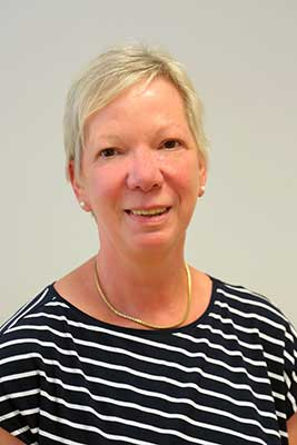 Petra Redenbach